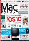 Mac Format UK 1/2019