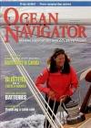 Ocean Navigator 1/2019