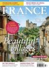 France Magazine 1/2019