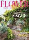 Flower Magazine 1/2019