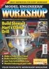 Model Engineers' Workshop 1/2019