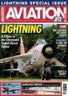 Aviation News 1/2019