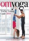 OM Yoga & Lifestyle Magazine 1/2019