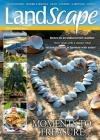 LandScape 1/2019