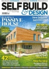 SelfBuild and Design 1/2019