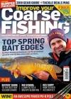 Improve Your Coarse Fishing 1/2019