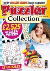 Puzzler Collection 1/2019