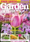 Garden Answers 1/2019