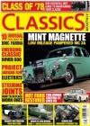Classics Monthly 1/2019