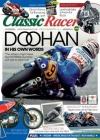 Classic Racer 1/2019