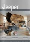 Sleeper 1/2019