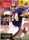 Sports Collectors Digest 1/2019