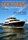 Southern Boating 1/2019