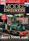 Model Engineer 1/2019
