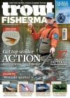 Trout Fisherman 1/2019