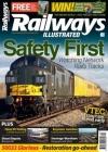 Railways Illustrated 1/2019