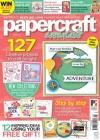 Papercraft Essentials 1/2019