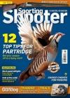 Sporting Shooter UK 1/2019