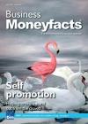 Business Moneyfacts 1/2019