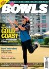 Bowls International 1/2019