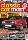 Classic Car Mart 1/2019