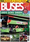 Buses Magazine 1/2019