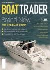 Boat Trader 1/2019