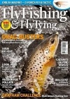 Fly Fishing & Fly Tying 1/2019