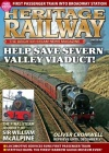 Heritage Railway 1/2019