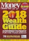 Money Observer 1/2019