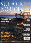 Suffolk Norfolk Life 1/2019