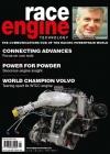 Race Engine Technology 1/2019