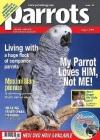 Parrots 1/2019