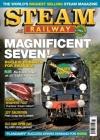 Steam Railway 1/2019