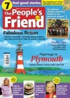 The People's Friend 1/2019