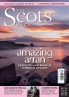 The Scots Magazine 1/2019