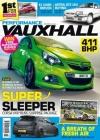 Total Vauxhall 1/2019
