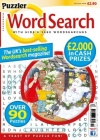 Word Search 1/2019