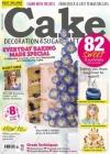 Cake Craft and Decoration 1/2019