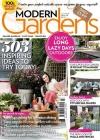 Modern Gardens 1/2019