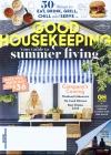 Good Housekeeping 6/2019