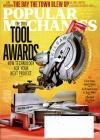 Popular Mechanics 3/2019