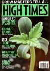High Times 3/2019