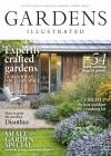 Gardens Illustrated 2/2019
