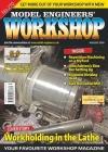 Model Engineers' Workshop 2/2019