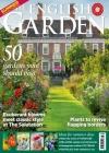 The English Garden 2/2019