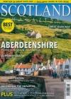 Scotland Magazine 2/2019