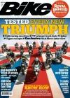 Bike Magazine UK 2/2019
