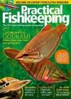 Practical Fishkeeping 2/2019