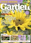 Garden Answers 2/2019